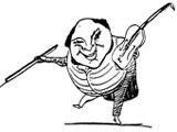 The Fiddler Companion