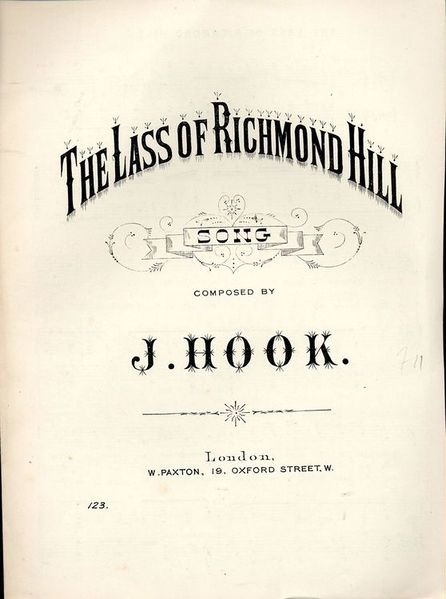 File:The-lass-of-richmond-hill-song-paxton-edition-no-123.jpg