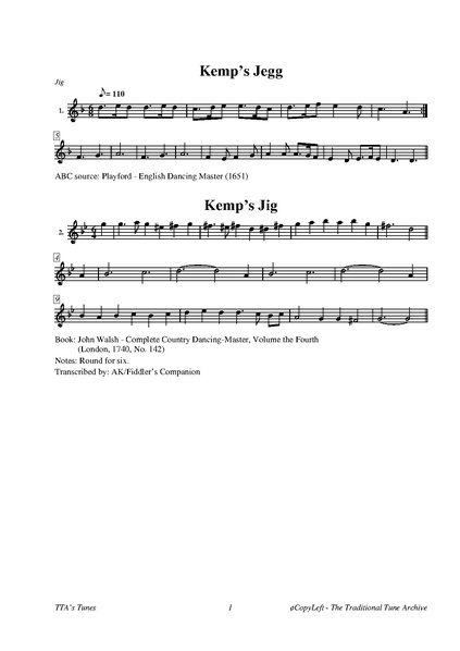 File:Kemps Jig.pdf
